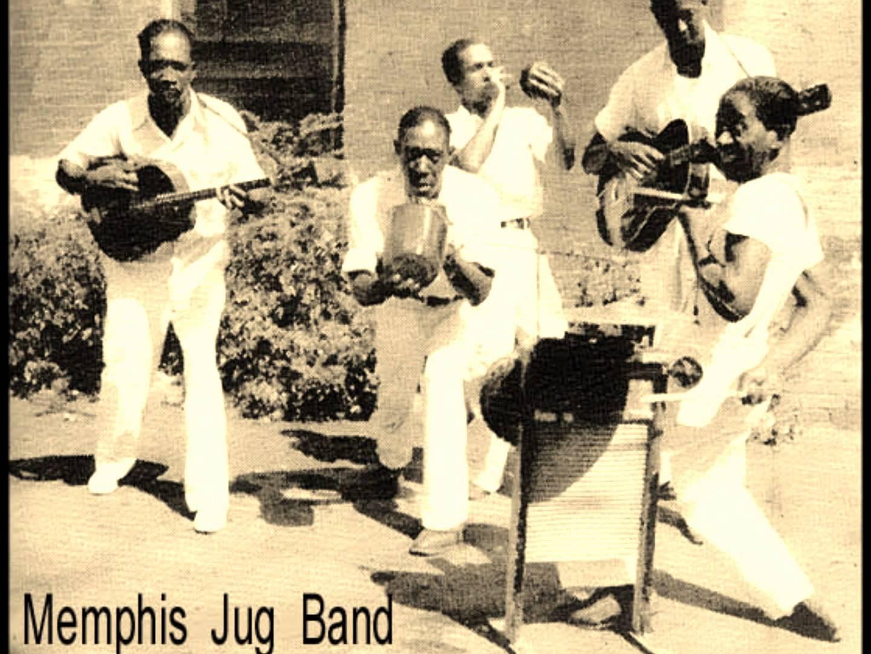 2-memphis-jug-band