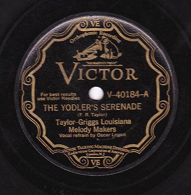 3-yodelers-serenade-taylor-griggs-louisiana-melody-makers