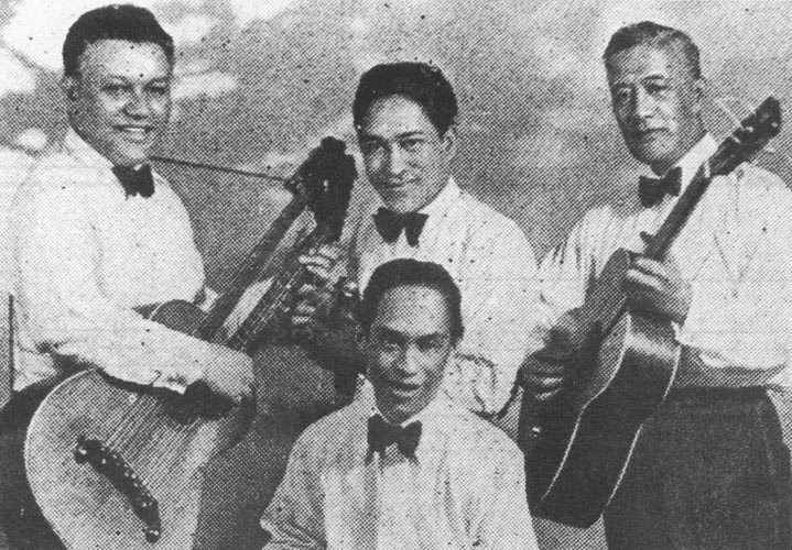 4-kalamas-quartet