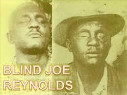 7-blind-joe-reynolds