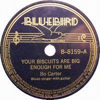 8-joe-carter-your-biscuit