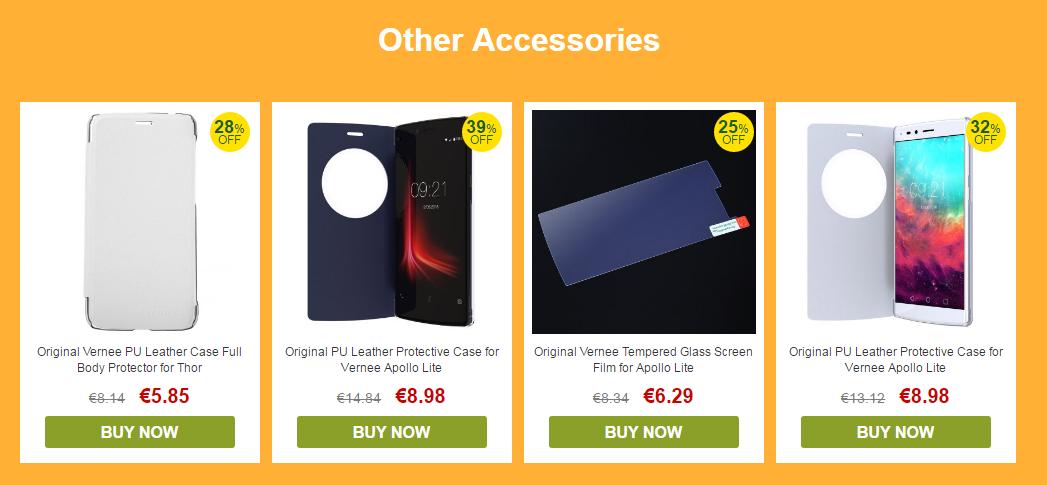 accesories-gearbest-ngradio