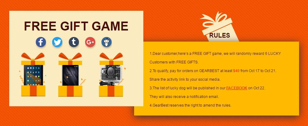 gearbest-free-gift-game-ngradio