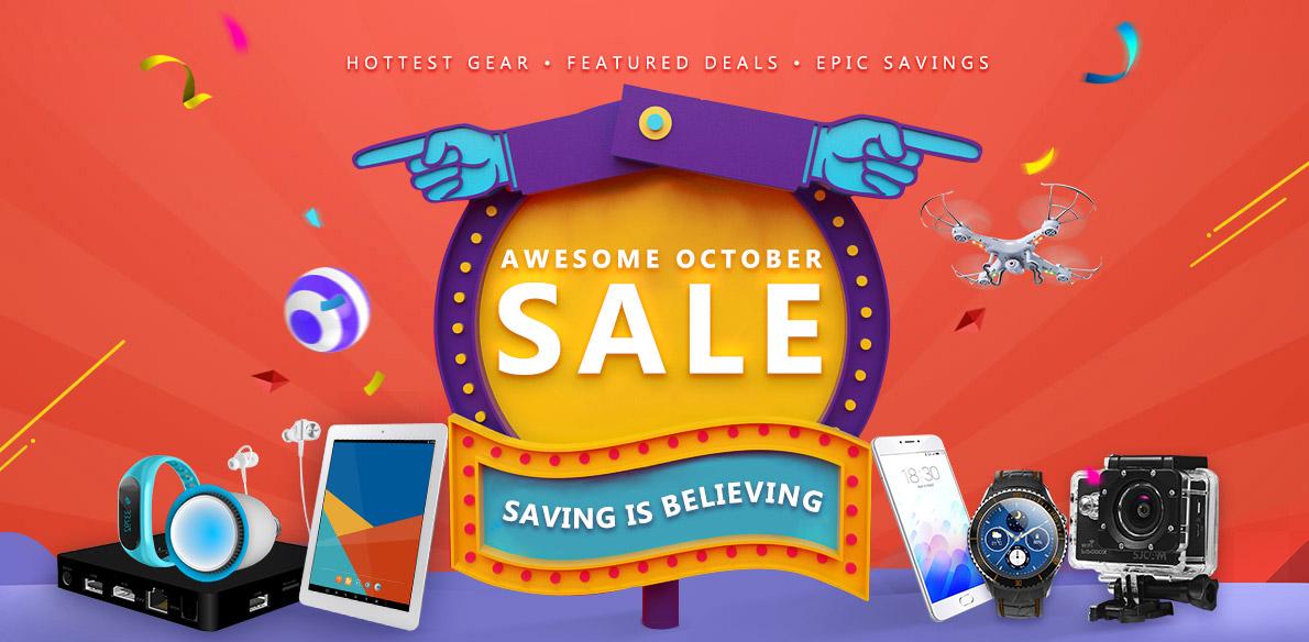 octomber-sales-gear-best-ngradio