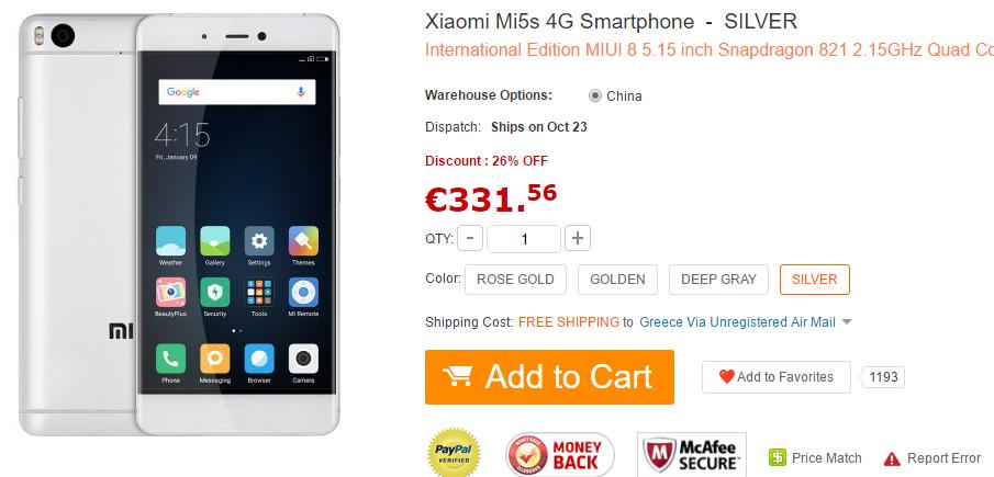 xiaomi-mi5s-4g-smartphone-gearbest-ngradio