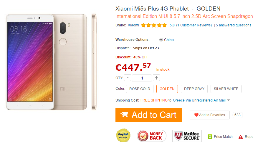 xiaomi-mi5s-plus-4g-phablet-gearbest-ngradio