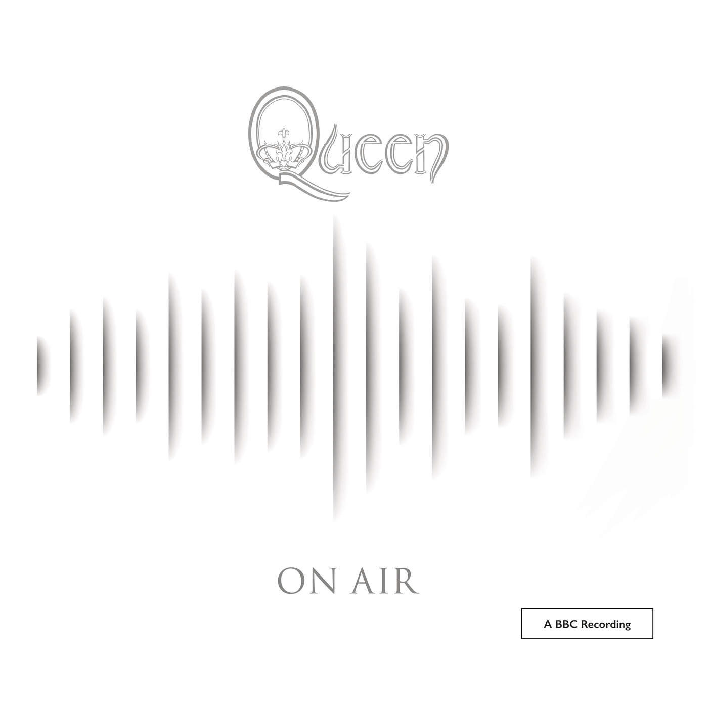 queen-on-air-the-complete-bbc-sessions-album-cover