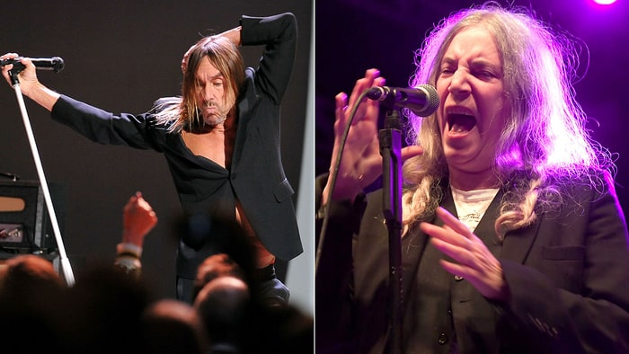 patti-smith-iggy-pop-tibet-house-perform-85a285c3-082e-4ae2-91ae-4b3f74bc9415