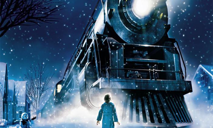 top-christmas-movies-walmart-live-better