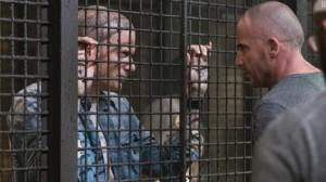170111201125-prison-break-2-exlarge-169
