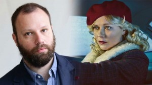 giorgos-lanthimos-kirsten-dunst-amc-series-in-development
