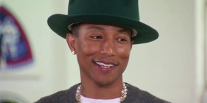 o-OWN-OPRAH-PRIME-PHARRELL-WILLIAMS-facebook