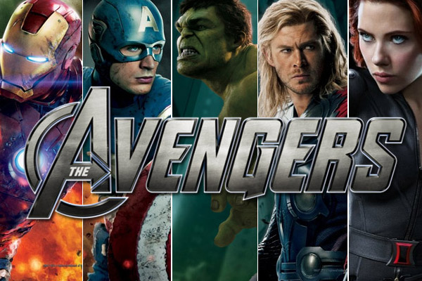 avengers 4 will be a finale for the mcu marvel boss says - Avengers Marvel