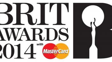 Δείτε τους νικητές των BRIT Awards 2014