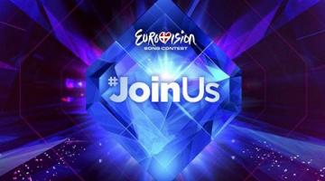 Ακούστε τα υποψήφια τραγούδια για την ελληνική συμμετοχή στην Eurovision