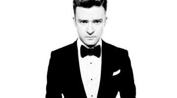 Δείτε το νέο βίντεο κλιπ του Τζάστιν Τίμπερλεϊκ (Justin Timberlake)