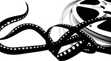 Festival Filme 2014 για ταινίες μικρού μήκους