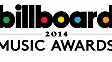 Οι μεγάλοι νικητές των Billboard Music Awards 2014