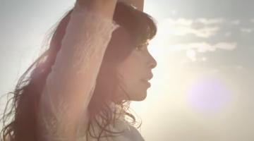 Δείτε το νέο βίντεο κλιπ της Indila γυρισμένο στην Ελλάδα
