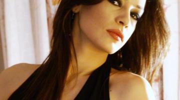 Natalia Soledad Petsalis με το Gomez Trio στο Half Note