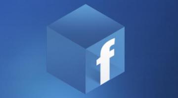"""Το νέο κουμπί του Facebook είναι το """"ΒUY""""!"""