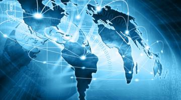 Οι VDSL γραμμές επεκτείνονται και σε άλλες περιοχές της χώρας