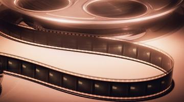 Έρχεται το 20ο Αθηναϊκό Φεστιβάλ Κινηματογράφου