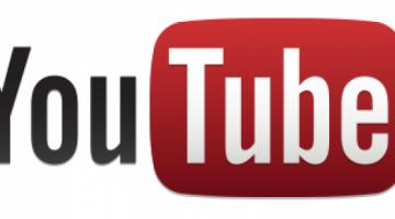 Τα δέκα δημοφιλέστερα μουσικά βίντεο του YouTube