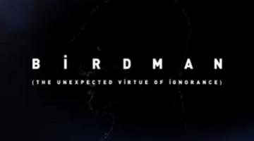 Δείτε το teaser trailer της νέας ταινίας με τον Μάικλ Κίτον και την Έμμα Στόουν