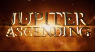 Μίλα Κούνις – Τσάνινγκ Τέιτουμ: Δείτε το νέο τραίλερ της ταινίας που πρωταγωνιστούν