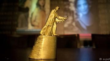 Οι ταινίες που  βραβεύτηκαν στο 20ο Διεθνές Φεστιβάλ Κινηματογράφου