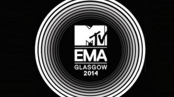 Δείτε τις ελληνικές υποψηφιότητες των MTV Europe Music Awards 2014