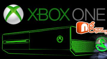 Ο μεγάλος νικητής του XBOX One στην εκπομπή Game Loading