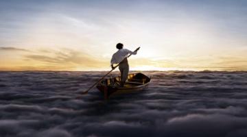 Οι Πινκ Φλόυντ (Pink Floyd) με νέο άλμπουμ