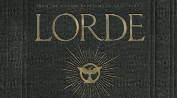 Δείτε το νέο βίντεο κλιπ της Lorde