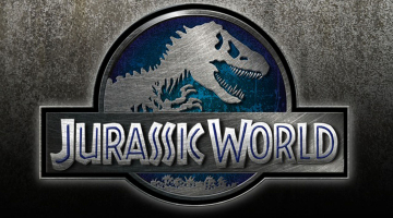'Jurassic World' debuts first full trailer
