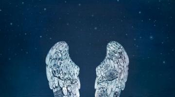 Διαμορφώστε εσείς το νέο βίντεο κλιπ των Coldplay