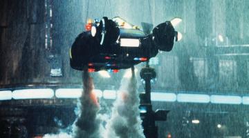 Όταν οι προβλέψεις των ταινιών επιστημονικής φαντασίας γίνονται πραγματικότητα