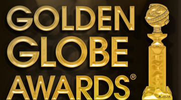 Golden Globes nominations 2015