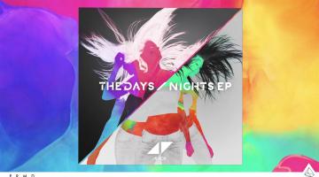 """Δείτε το νέο βίντεο κλιπ του Avicii για το """"The Nights"""""""