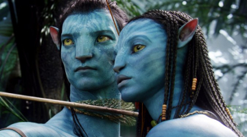 'Avatar' Sequel Delayed Until 2017