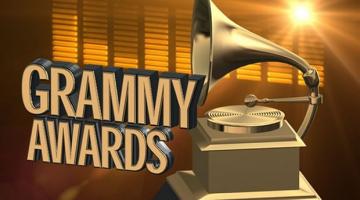Εκτός από τη Madonna και η Ariana Grande, ο Ed Sheeran και οι ACDC στα Grammys