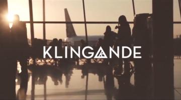 Νέο τραγούδι από τον DJ Klingande