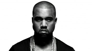 Έρχεται το νέο άλμπουμ του Kanye West