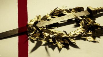 Φίλιππος Τσαλαχούρης: Ιούλιος Καίσαρ