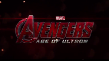 """Avengers: Age of Ultron"" δείτε το τελικό τρέιλερ"