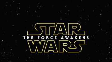 Δείτε το νέο τρέιλερ του Star Wars VII