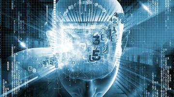 Τεχνητή νοημοσύνη χρησιμοποιεί το ίντερνετ για να μαθαίνει