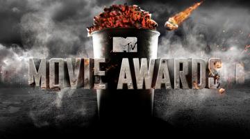 Οι μεγάλοι νικητές των 2015 MTV Movie Awards