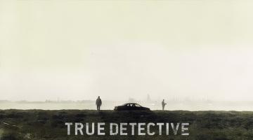 Έρχεται η 2η σεζόν True Detective
